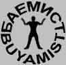 logo.jpg (4641 bytes)